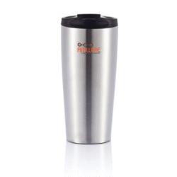 Isotherme Entreprises Entreprises Anatum Isotherme Mug Mug Sur Anatum Sur nP0wOk8