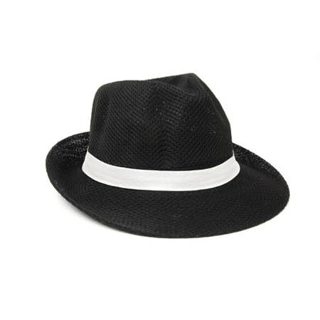 profitez de la livraison gratuite nouvelle saison de gros Chapeau gatsby - MLX0035 | ANATUM Entreprises