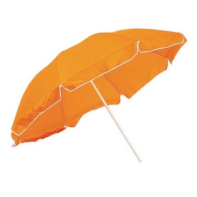 Grand parasol publicitaire publicitaire personnalis - Dessin parasol ...