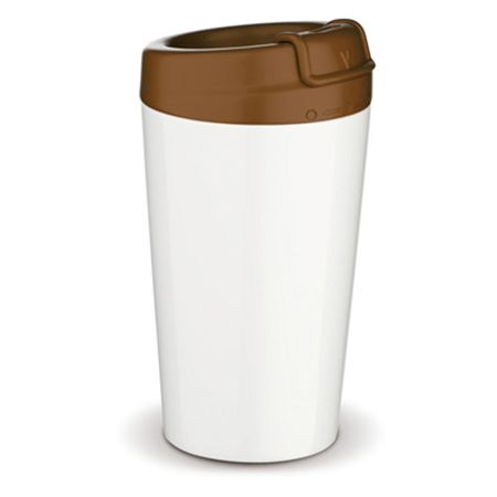 Mug coffee to go Flavour