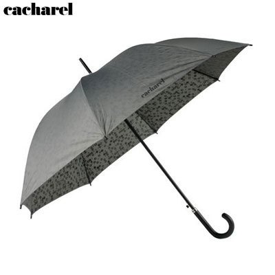 Parapluie Cacharel Acqua