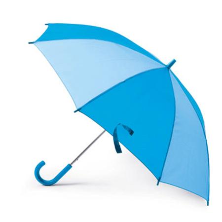 Parapluie pour enfant publicitaire personnalis - Parapluie dessin ...
