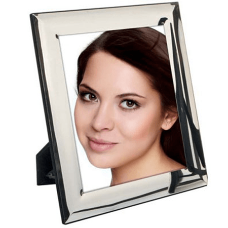 Porte-photos classic - photo 200x250 mm