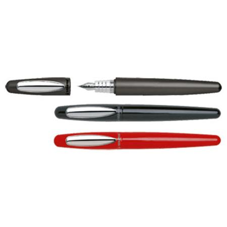 stylo plume stabilo