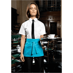 3-pocket apron tablier 3 poches