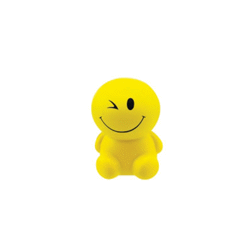 Anti-stress Smiley Man Assis