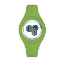 Montre digitale silicone s. watch (digital)