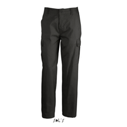 Pantalon homme jeep