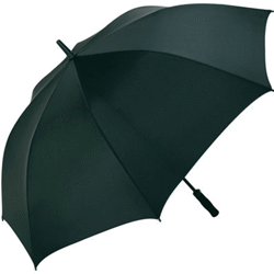 Parapluie golf promotionnel