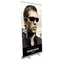Roll-up format 206x100 cm