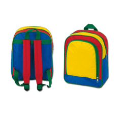 Cartable enfant en polyester