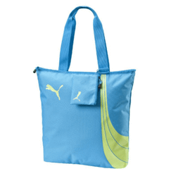 Sac de sport fundamental shopper
