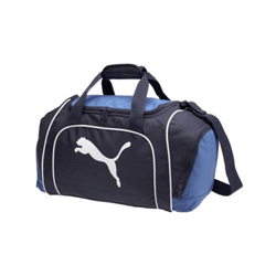 Sac de sport team small