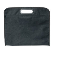 Sacoche porte-documents en polyester