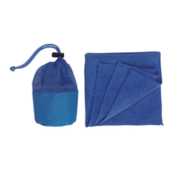 "Serviette micro fibre ""cleaner"""