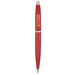 Sheaffer® vfm