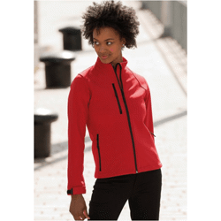 Softshell lady jacket veste softshell femme