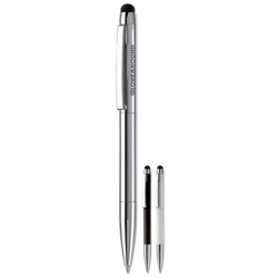 Stylo stylet sienna touch