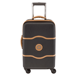 Valise trolley cabine Chatelet