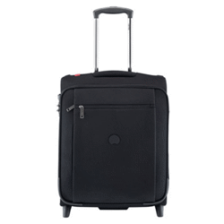 Valise trolley cabine slim 50 cm