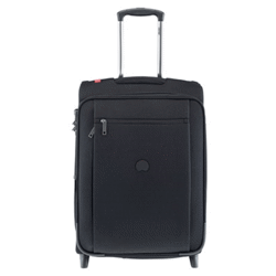 Valise trolley cabine slim extensible 55 cm