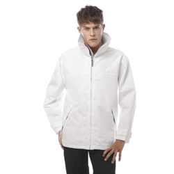 Veste homme waterproof